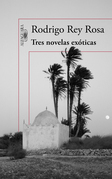 Tres novelas exóticas
