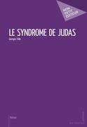 Le Syndrome de Judas