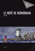 Le Noyé de Kermorvan
