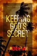 Keeping God's Secret
