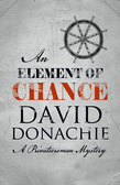 Element of Chance