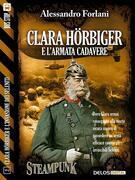 Clara Hörbiger e l'armata cadavere