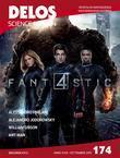 Delos Science Fiction 174
