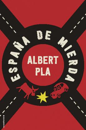 España de mierda
