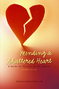 Mending A Shattered Heart