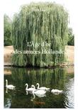 L'Âge d'or des années Hollande