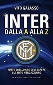 L'Inter dalla A alla Z