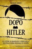 Dopo Hitler