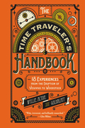 The Time Traveler's Handbook
