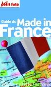 Made in France 2016 Petit Futé (avec photos et avis des lecteurs)