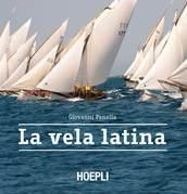 La vela latina