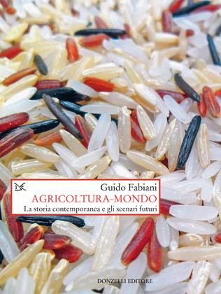 Agricoltura-mondo