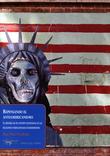 Repensando el antiamericanismo