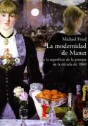 La modernidad de Manet