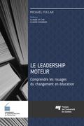 Le leadership moteur