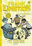 Frank Einstein i l'Electro-Dit