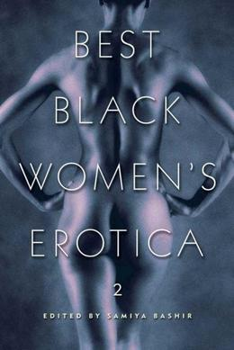 Best Black Women's Erotica 2