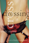 Crossdressing: Erotic Stories