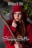 ShadowShifter: Book One