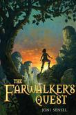 The Farwalker's Quest