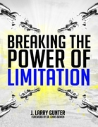 Breaking the Power of Limitation