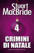 Crimini di Natale 4