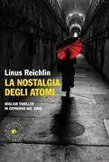 La nostalgia degli atomi