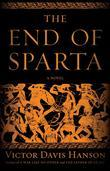 The End of Sparta: A Novel