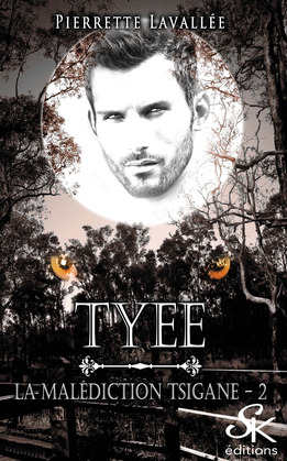 La malédiction Tisgane 2