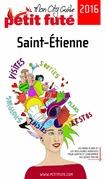 Saint-Etienne 2016 Petit Futé (avec photos et avis des lecteurs)