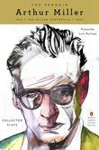 The Penguin Arthur Miller: Collected Plays (Penguin Classics Deluxe Edition)