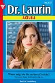 Dr. Laurin Aktuell 137 - Arztroman
