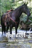 The Colt