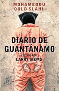 Diario de Guantánamo