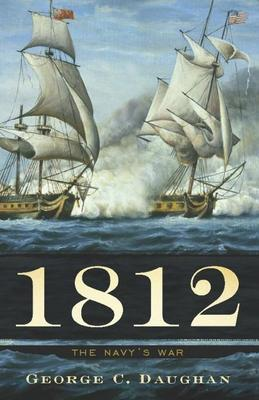 1812: The Navy's War