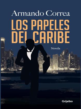 Los papeles del Caribe