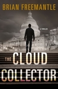 The Cloud Collector