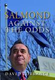 Salmond