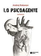 Lo psicoagente