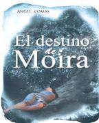 El destino de Moira
