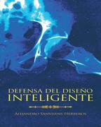 Defensa del diseño inteligente