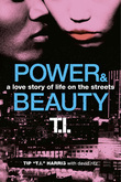 Power & Beauty