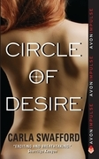 Circle of Desire