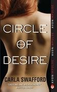 Circle of Desire