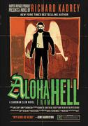 Aloha from Hell