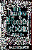 The Broken Hearts Book Club (A Luna Bay Novel)