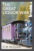 The Great Liquor War