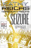 Seizure: A Virals Novel