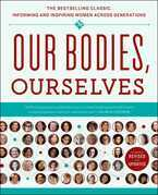 Our Bodies, Ourselves: A New Edition for a New Era