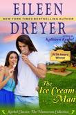 The Ice Cream Man (Korbel Classic Romance Humorous Series, Book 1)